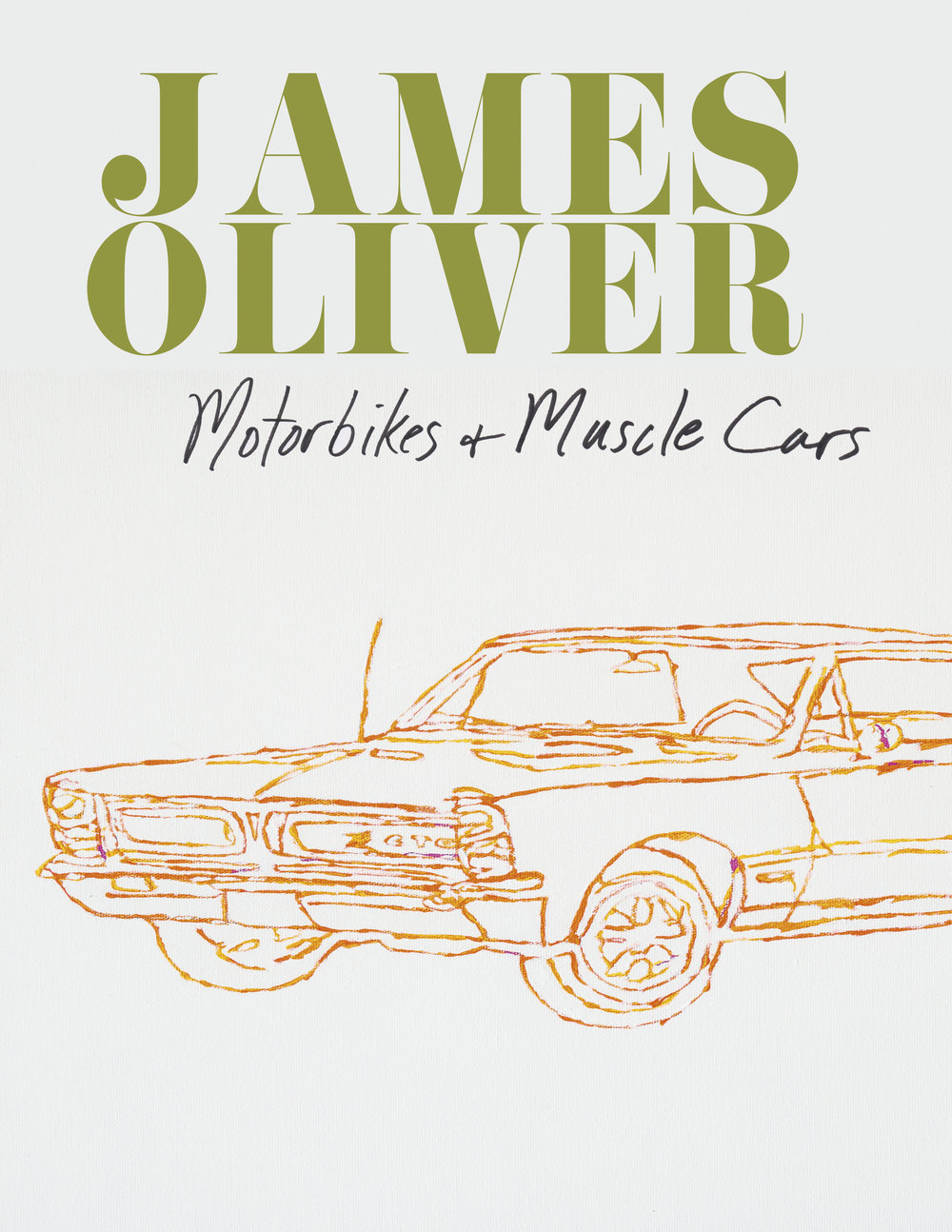 James Oliver Catalogue Cover rgb.jpg