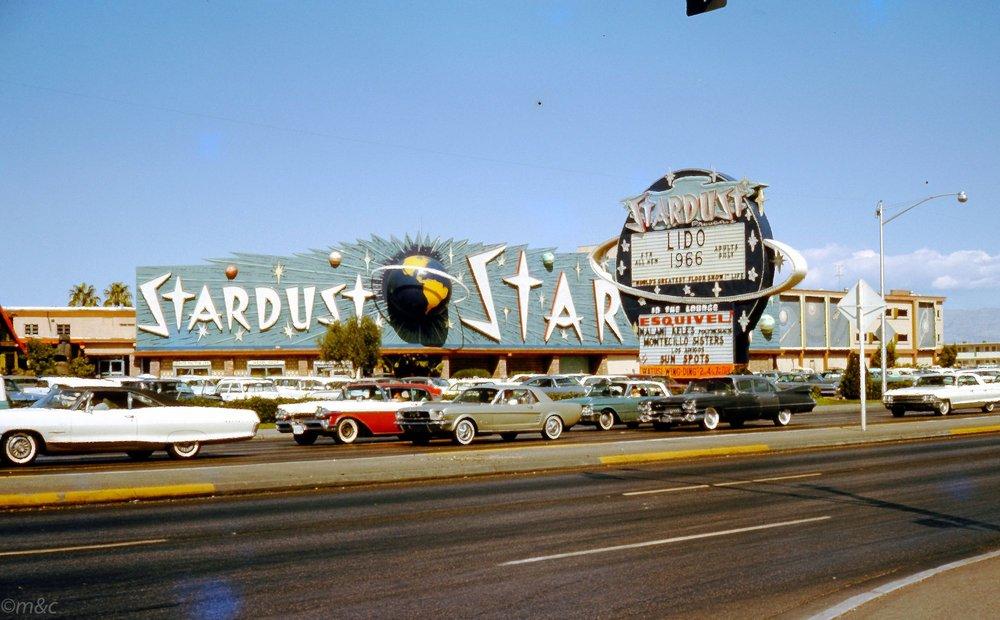 stardust1966.jpg