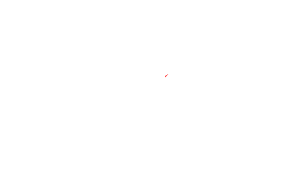 PROPAGANDA COFFEE
