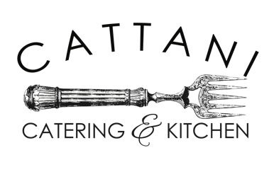 Cattani Catering & Kitchen | Exceptional Cooking