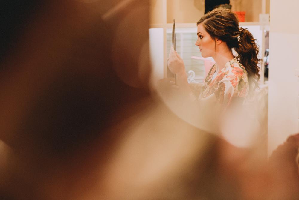 hannah+ben_wedding-190.jpg