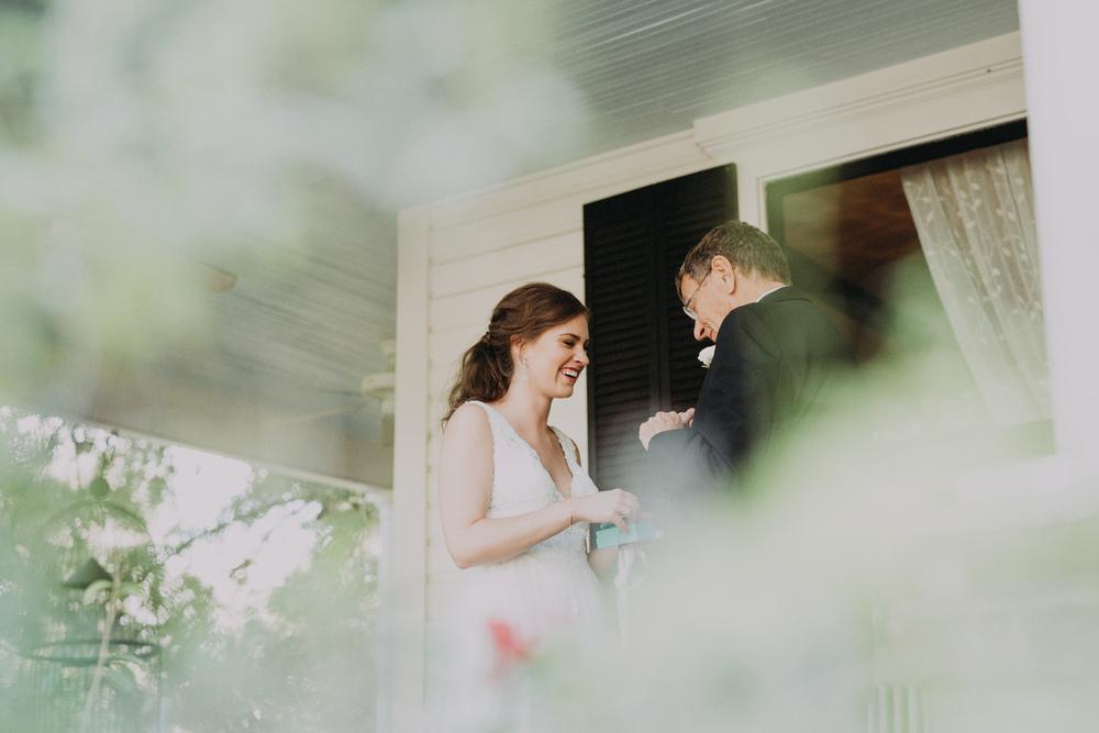 hannah+ben_wedding-317.jpg