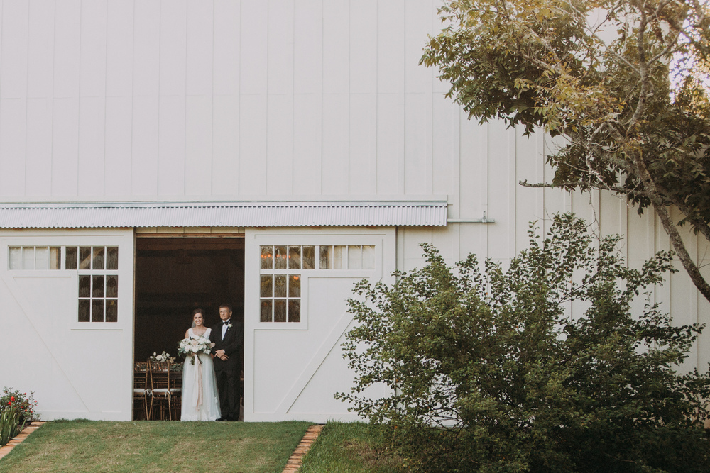 hannah+ben_wedding-460.jpg