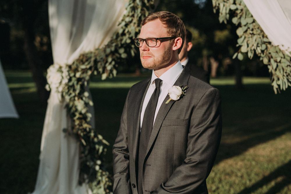 hannah+ben_wedding-464.jpg