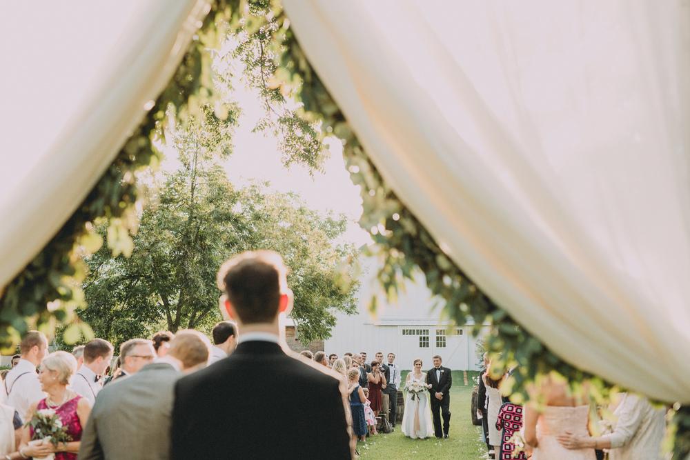 hannah+ben_wedding-475.jpg