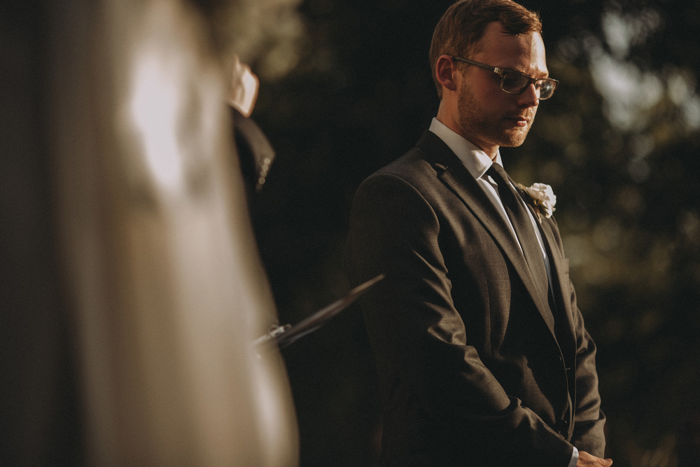 hannah+ben_wedding-489.jpg