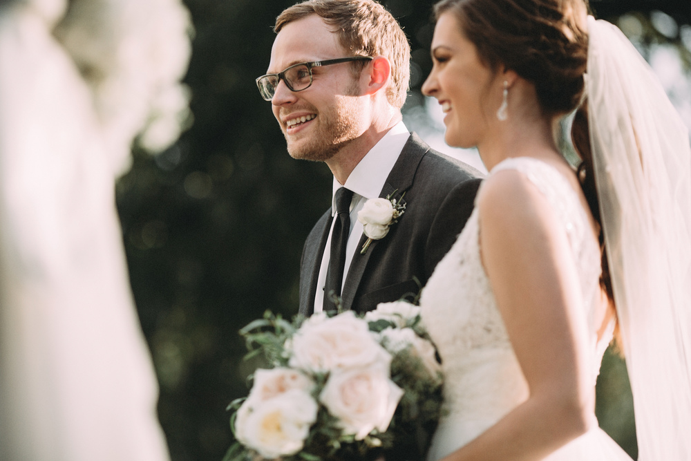 hannah+ben_wedding-495.jpg