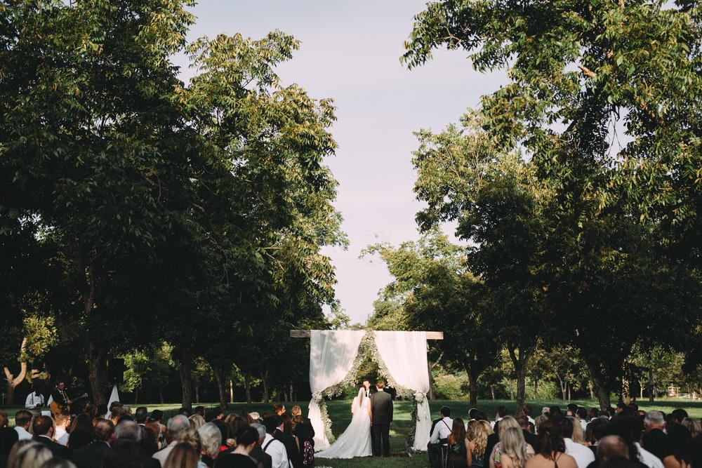 hannah+ben_wedding-514.jpg