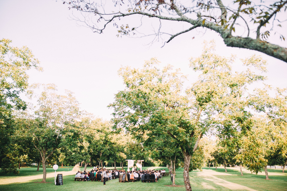 hannah+ben_wedding-517.jpg