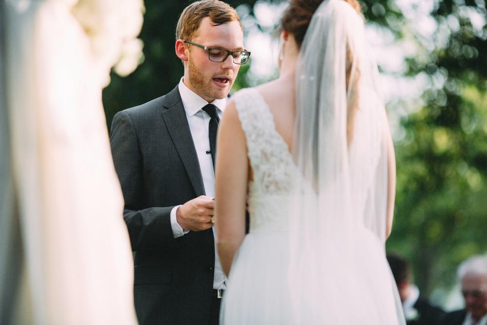 hannah+ben_wedding-521.jpg