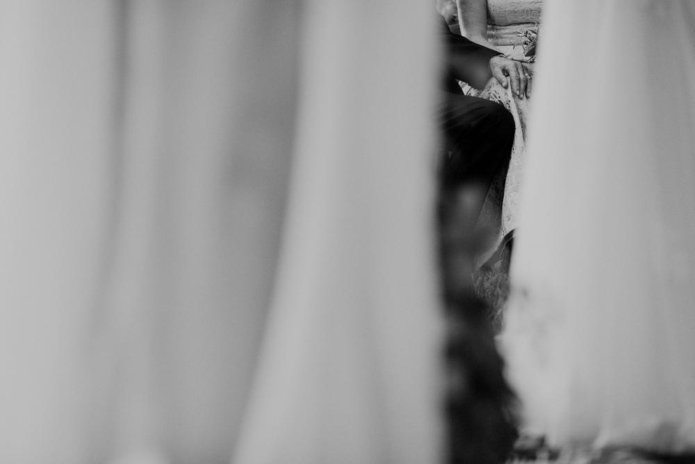 hannah+ben_wedding-525.jpg