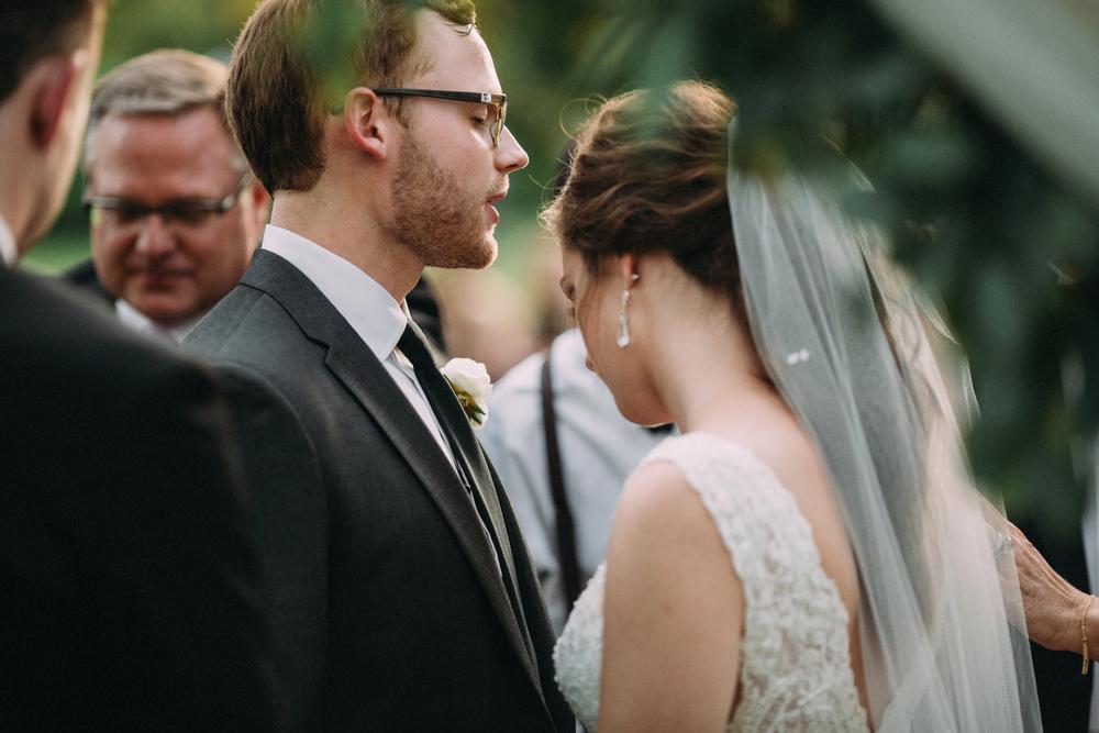 hannah+ben_wedding-563.jpg