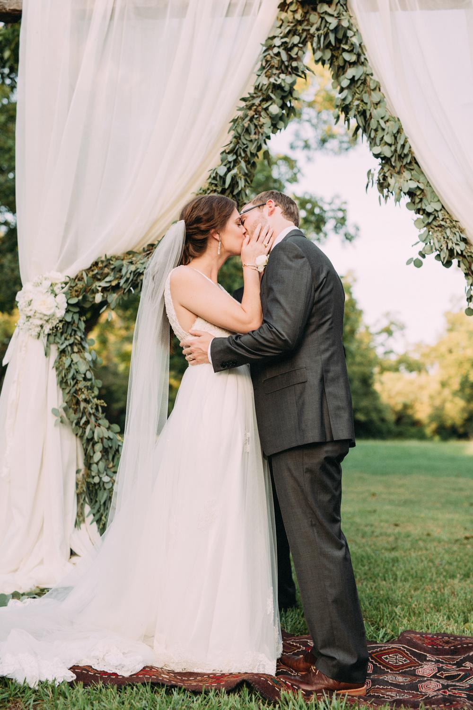 hannah+ben_wedding-573.jpg