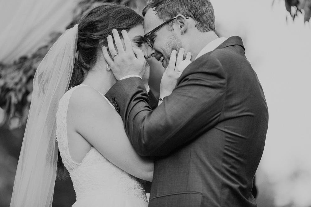 hannah+ben_wedding-577.jpg