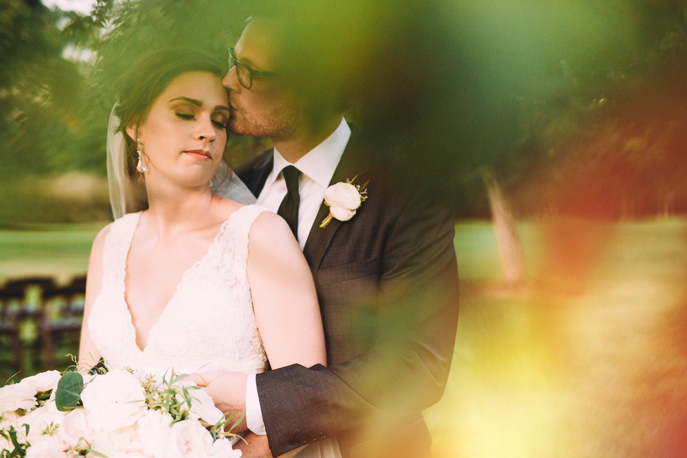 hannah+ben_wedding-640.jpg