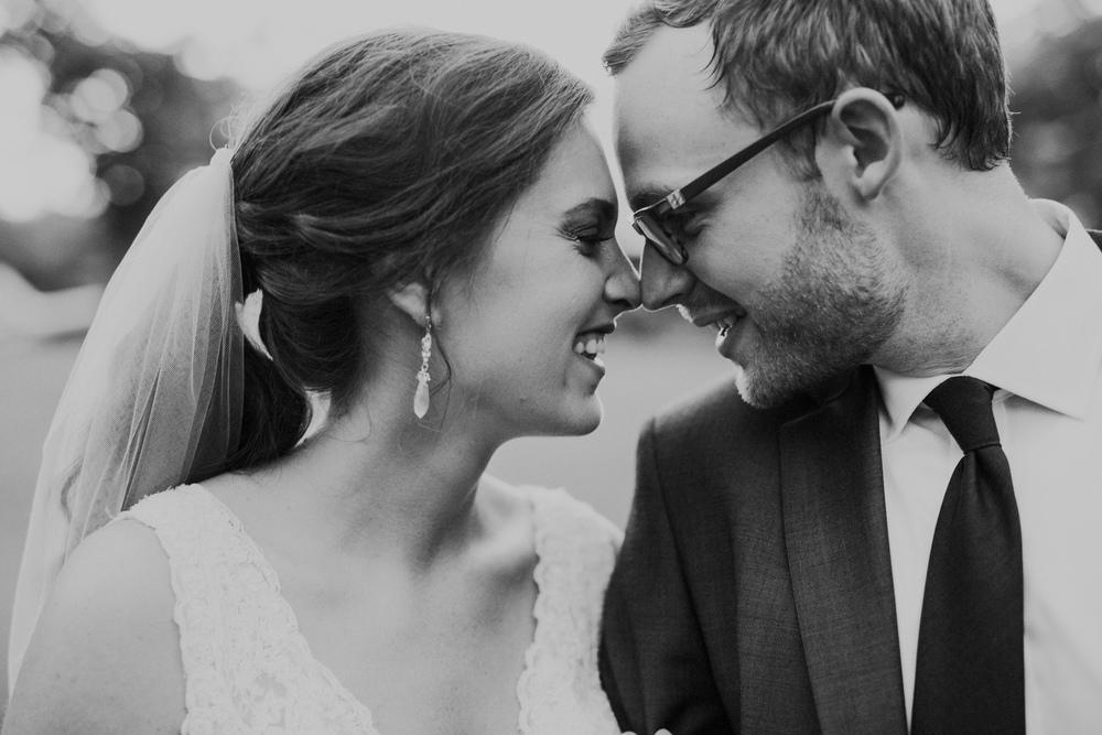 hannah+ben_wedding-662.jpg