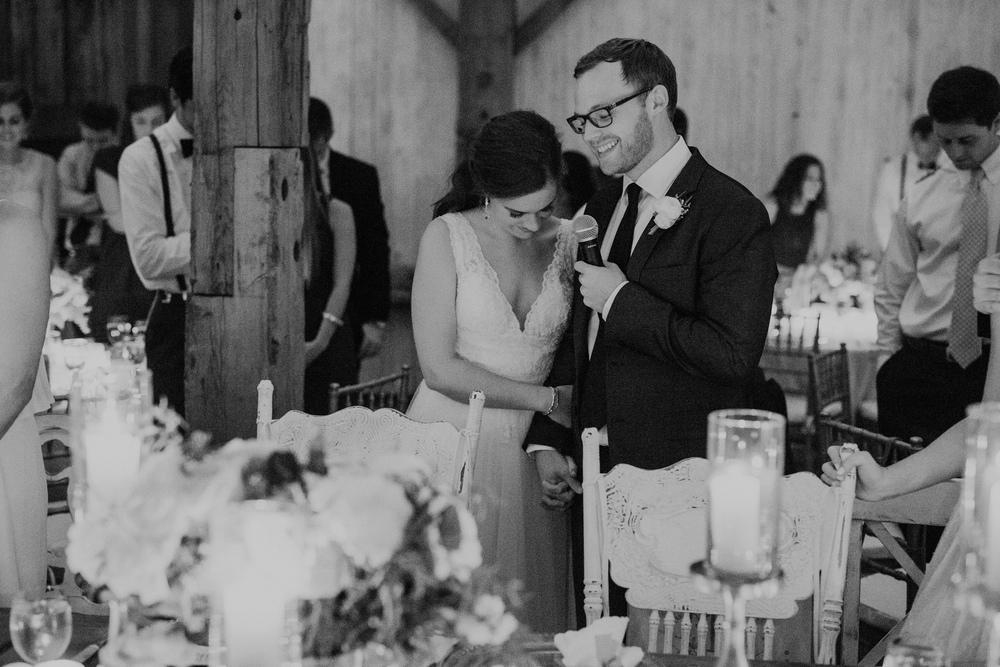 hannah+ben_wedding-708.jpg