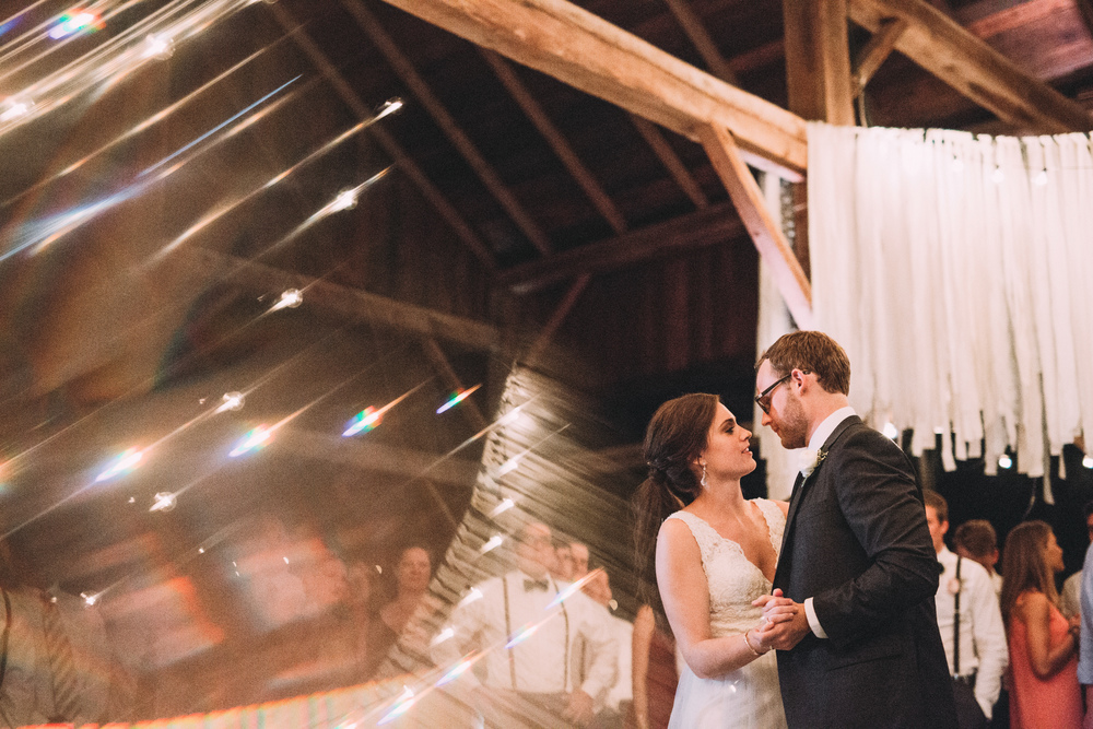 hannah+ben_wedding-731.jpg