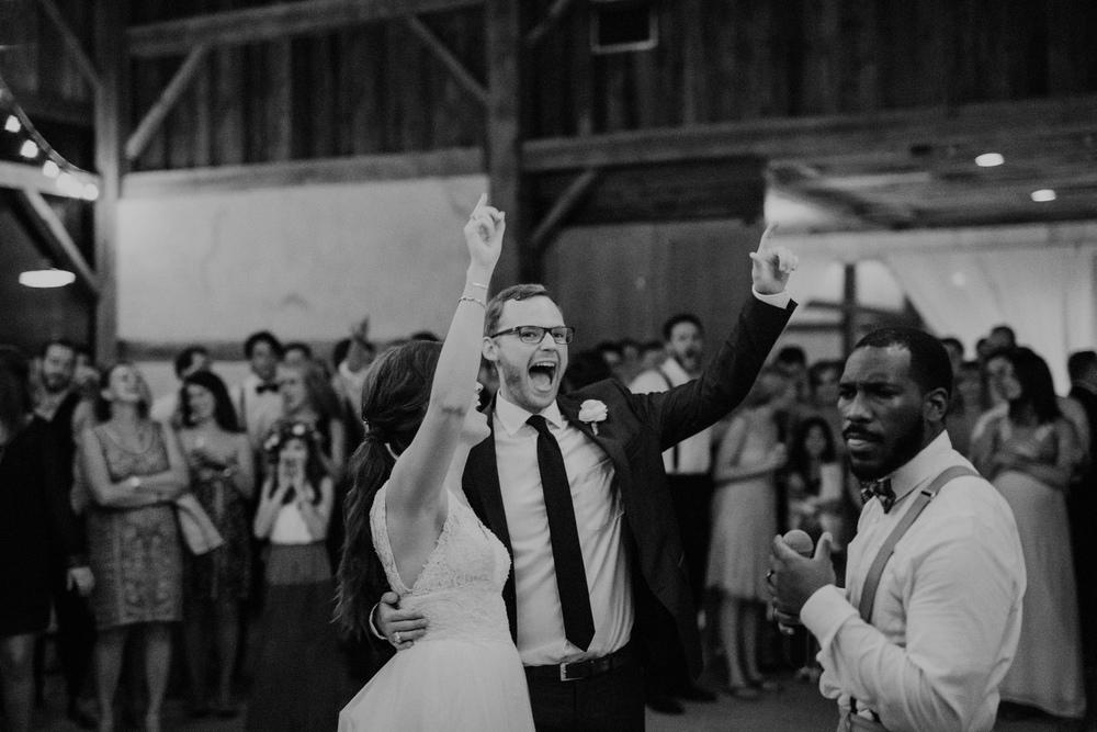hannah+ben_wedding-760.jpg