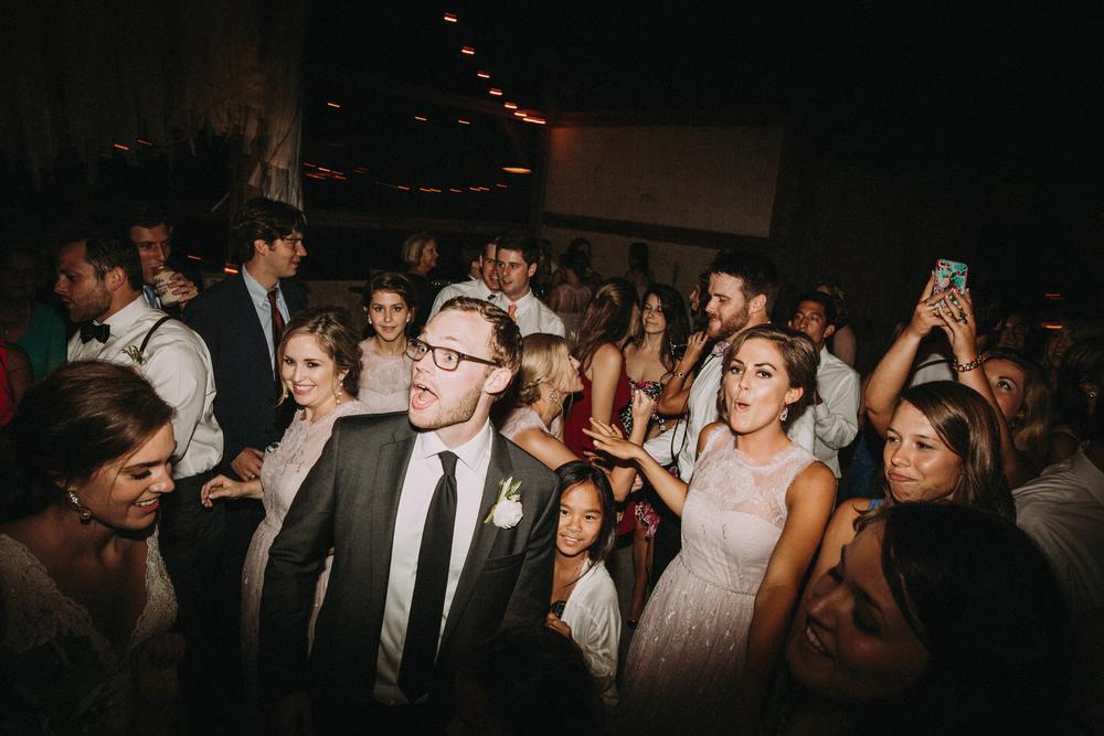 hannah+ben_wedding-762.jpg