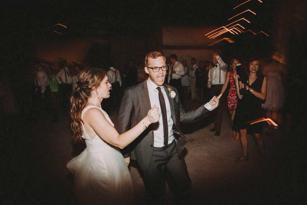 hannah+ben_wedding-788.jpg