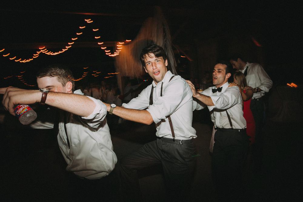 hannah+ben_wedding-900.jpg
