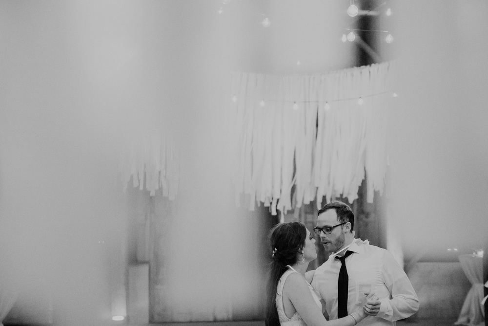 hannah+ben_wedding-978.jpg