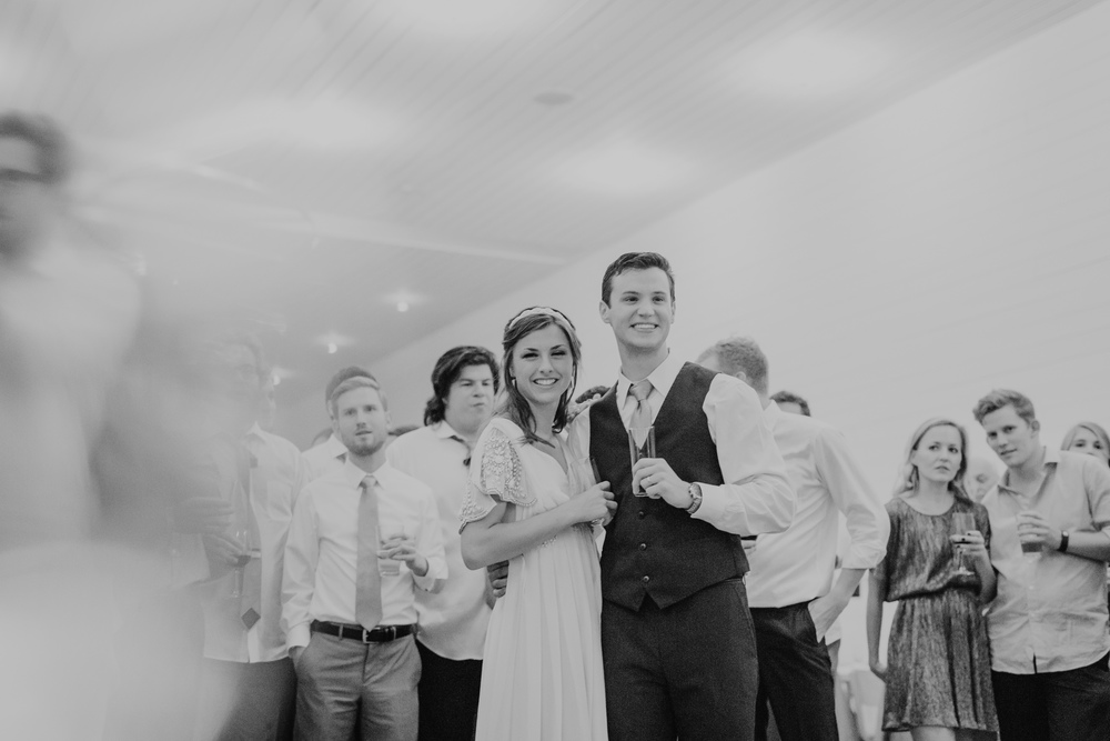 courtney+bryce_wedding_lowres-824.JPG