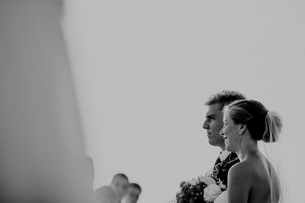 brian+annie_wedding-445.jpg