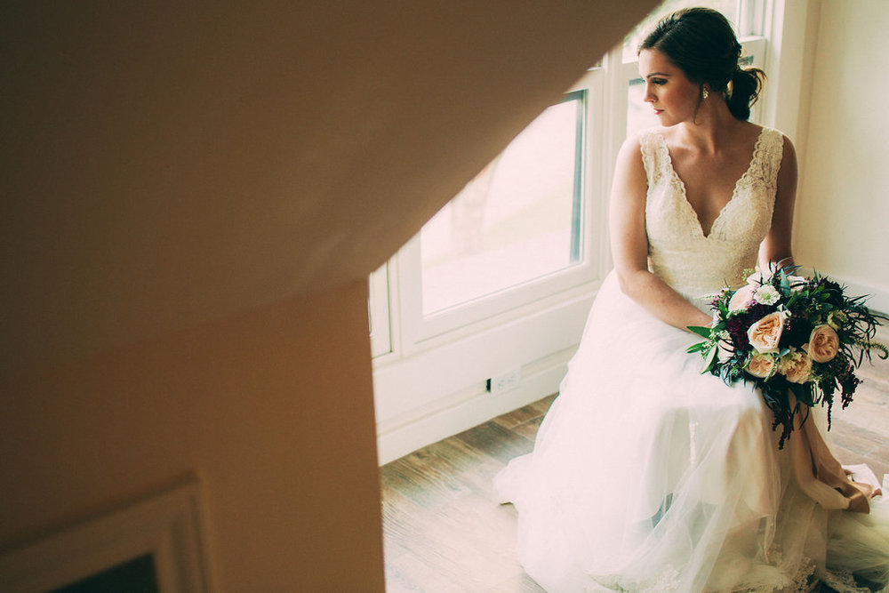 hannahhopper_bridals-18.jpg