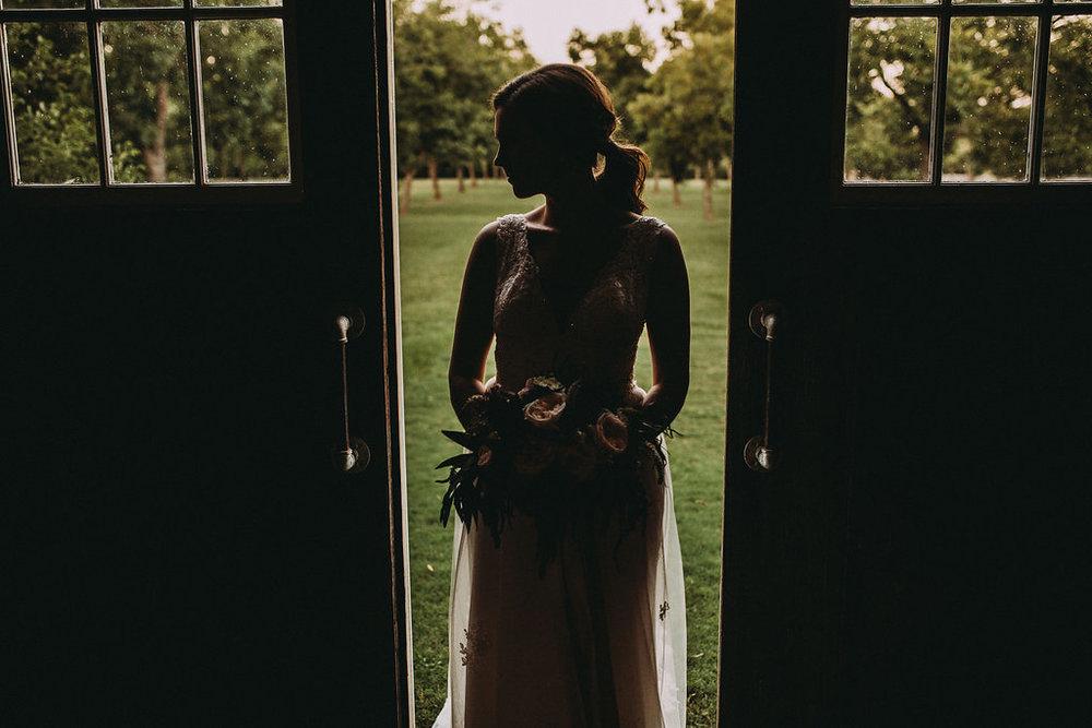 hannahhopper_bridals-119.jpg