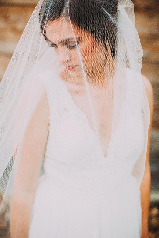 hannahhopper_bridals-136.jpg