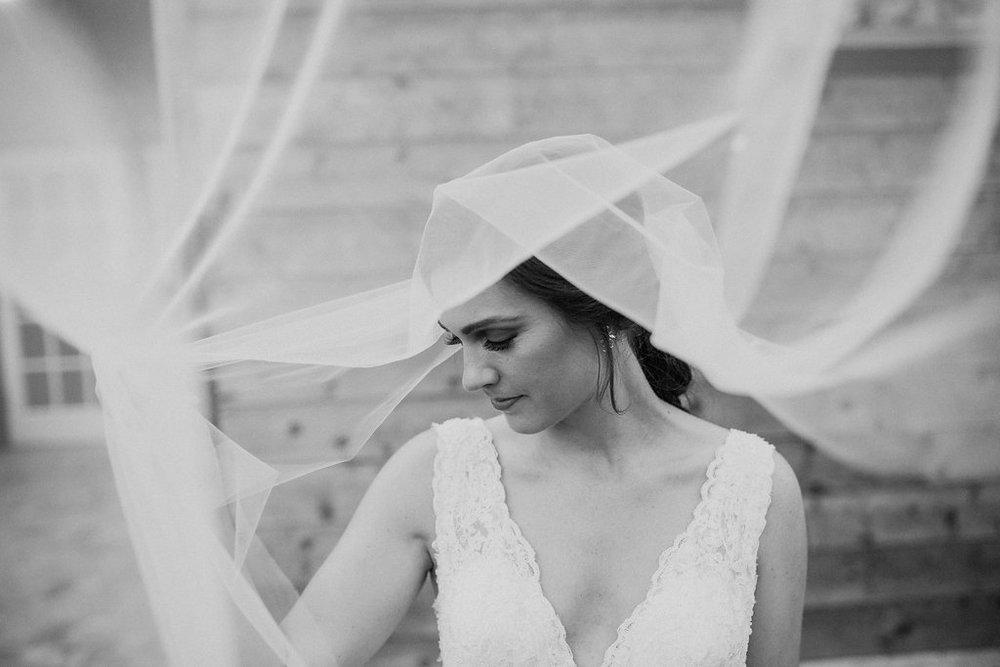 hannahhopper_bridals-151.jpg