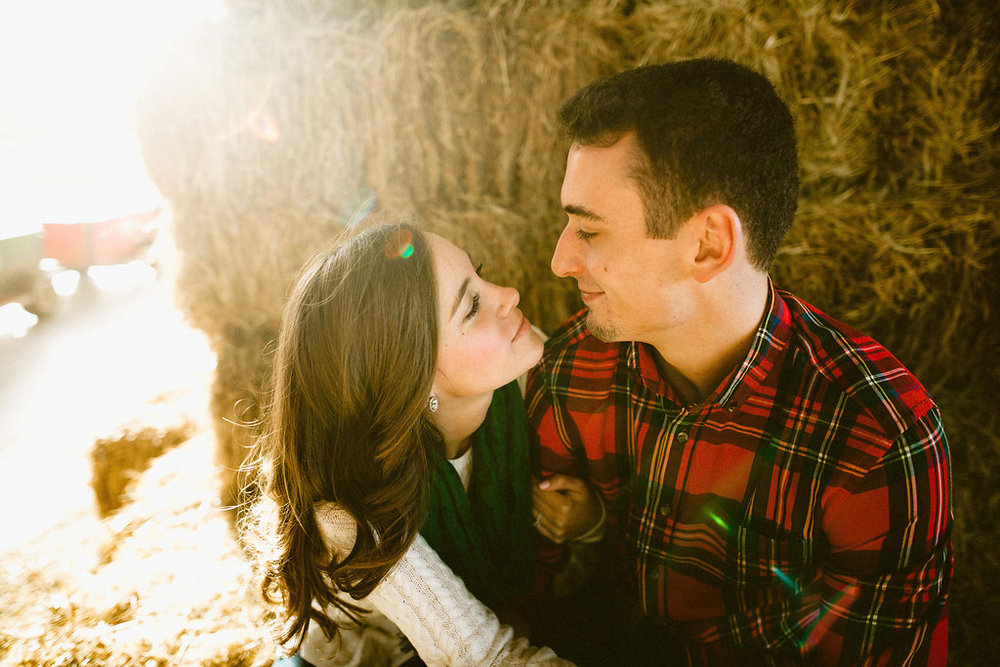 samantha&tanner-engagements-23.jpg