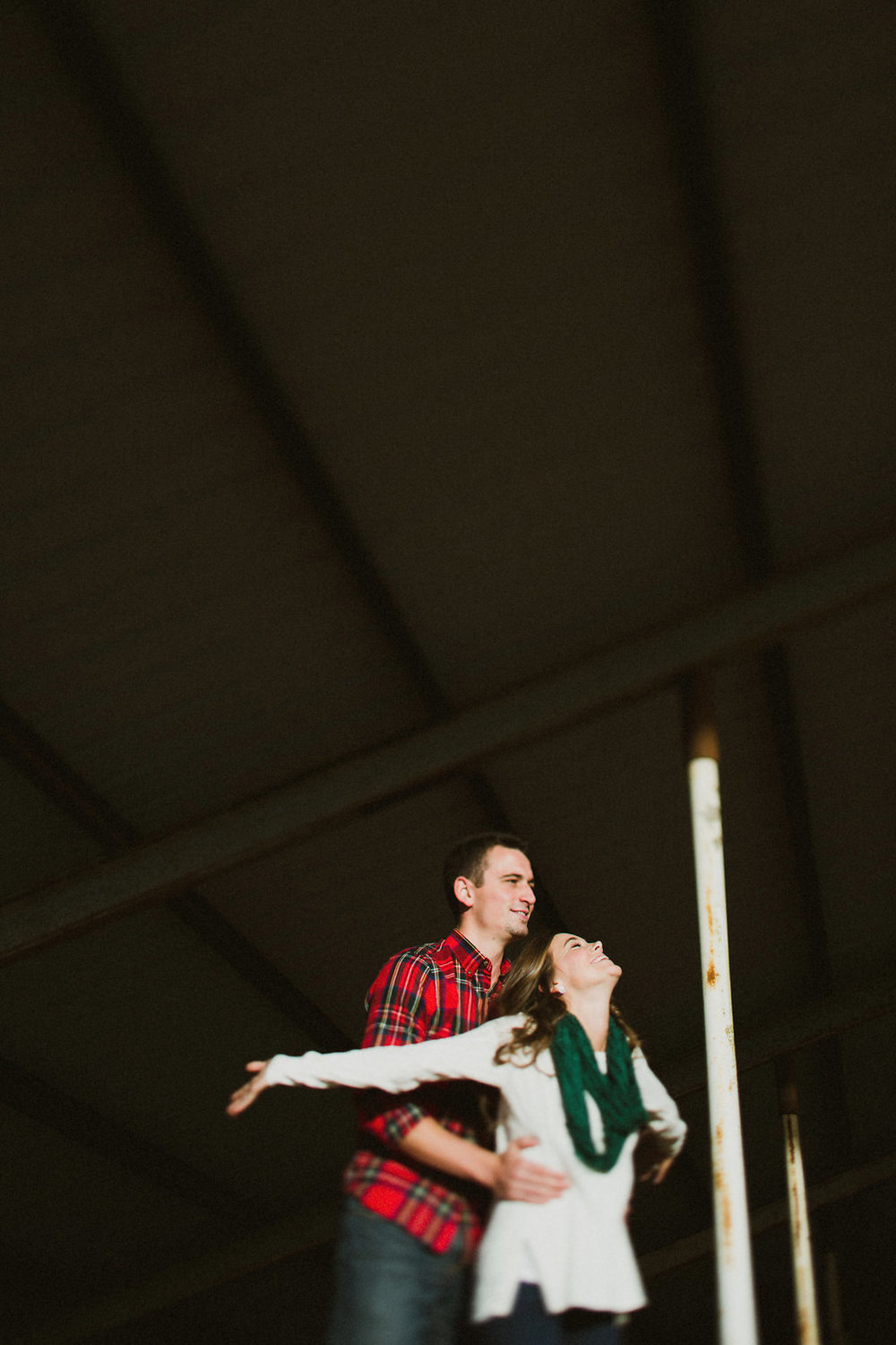 samantha&tanner-engagements-51.jpg