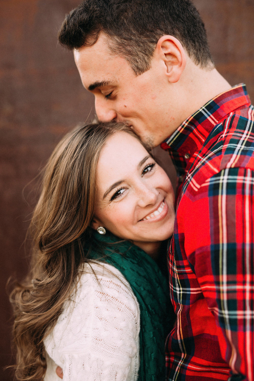 samantha&tanner-engagements-106.jpg