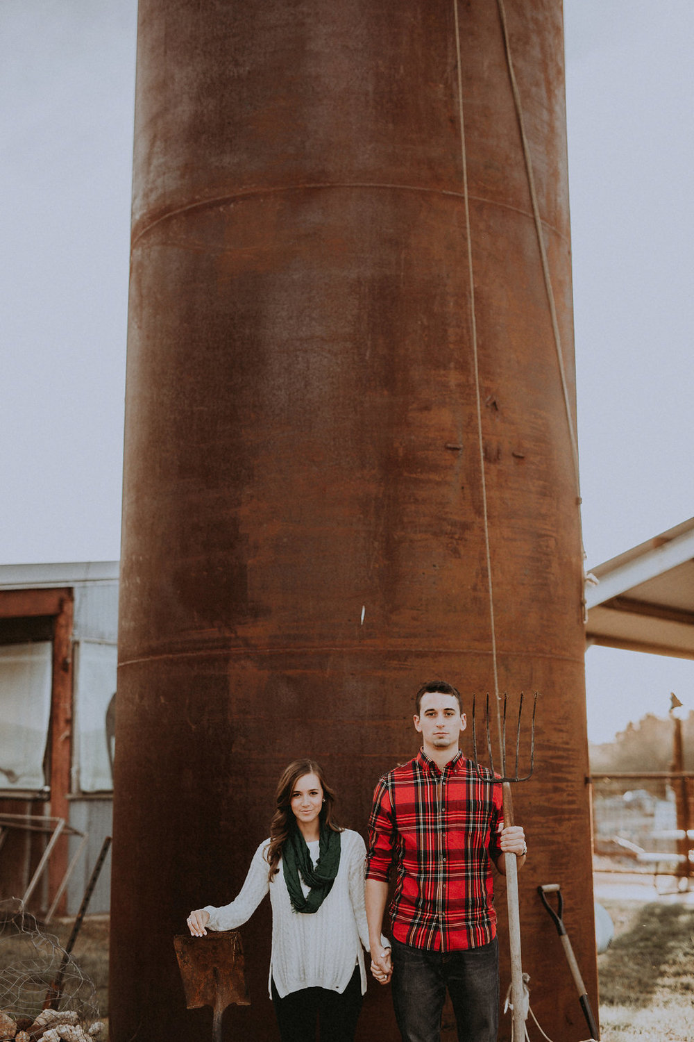 samantha&tanner-engagements-89.jpg