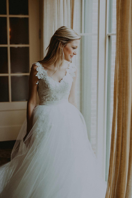 kennedy_bridals-4.jpg