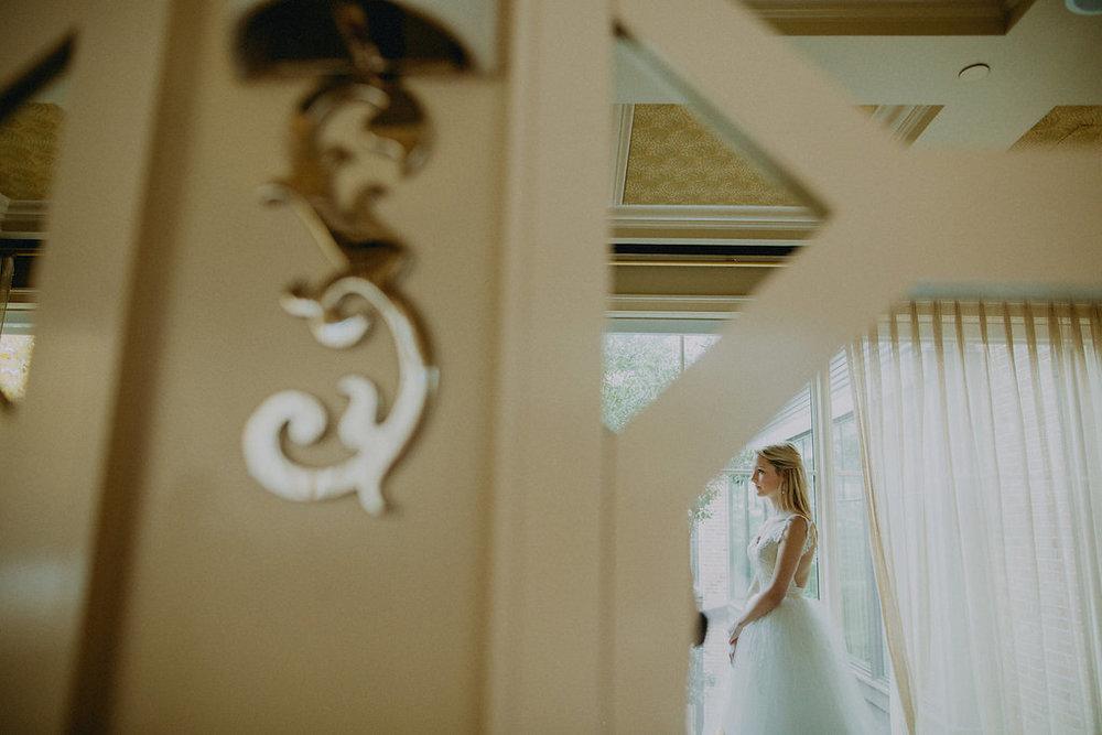 kennedy_bridals-17.jpg