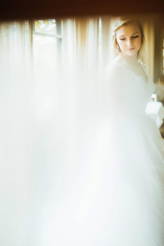 kennedy_bridals-21.jpg