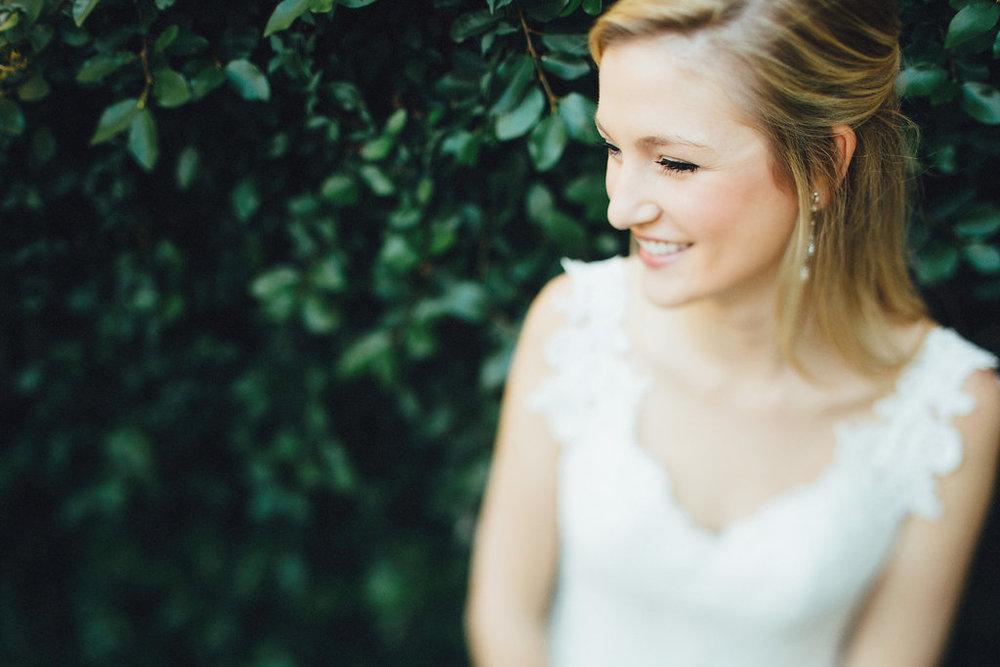 kennedy_bridals-46.jpg