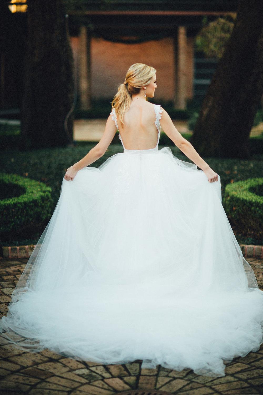 kennedy_bridals-59.jpg