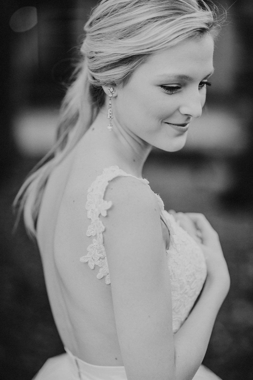 kennedy_bridals-69.jpg