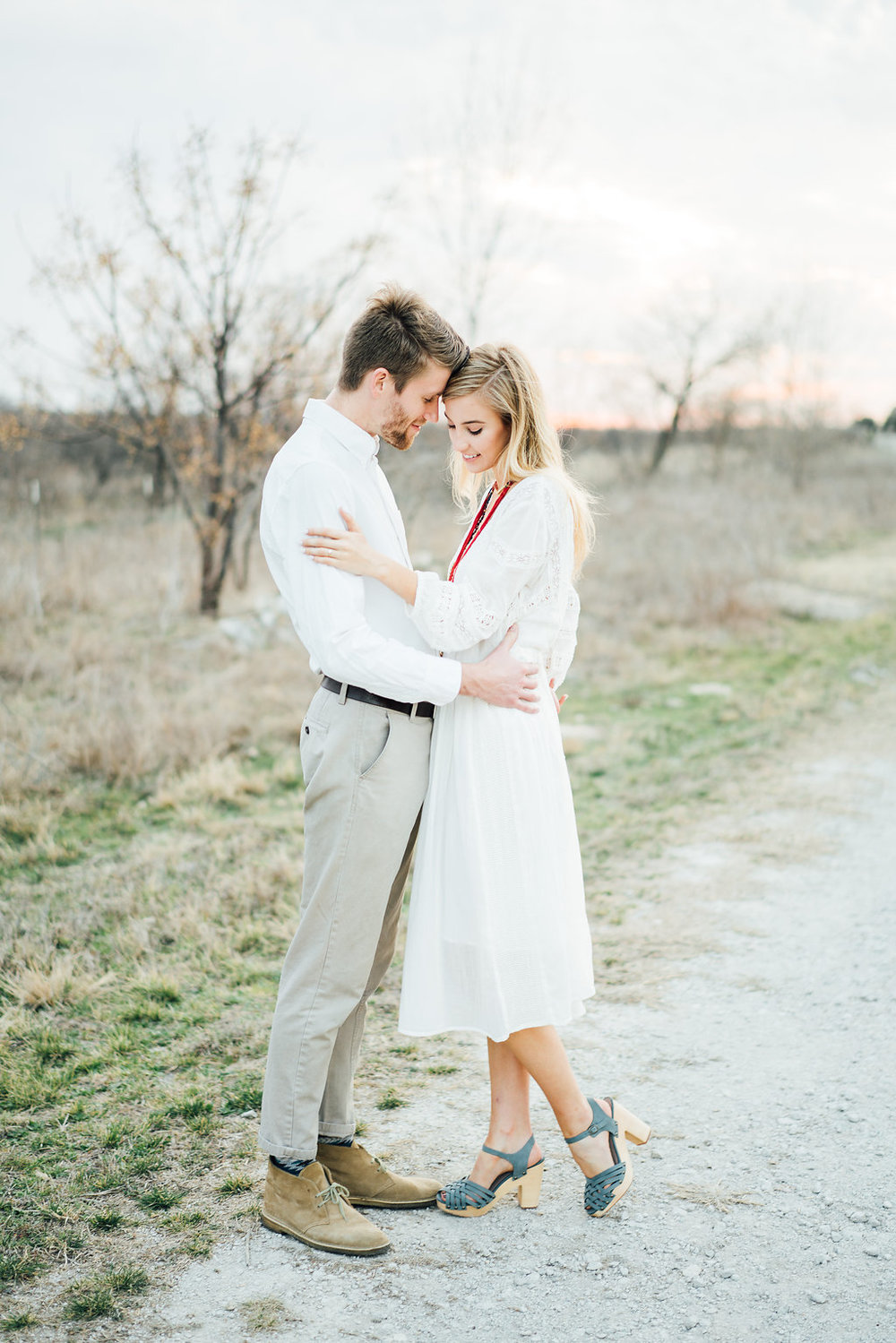 collin&katie_engagements-269.jpg