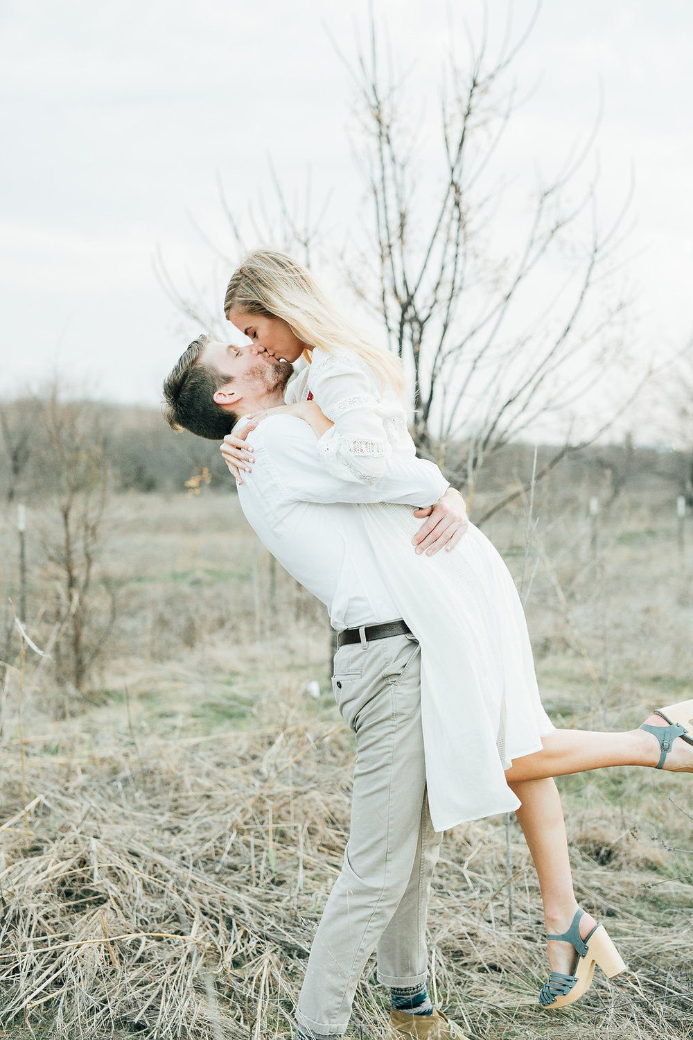 collin&katie_engagements-284.jpg