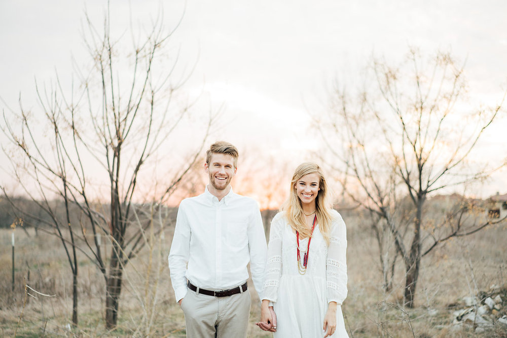 collin&katie_engagements-298.jpg
