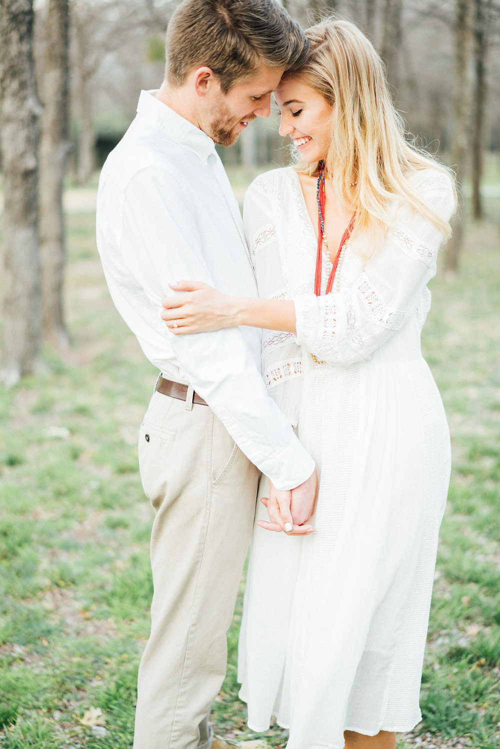 collin&katie_engagements-265.jpg