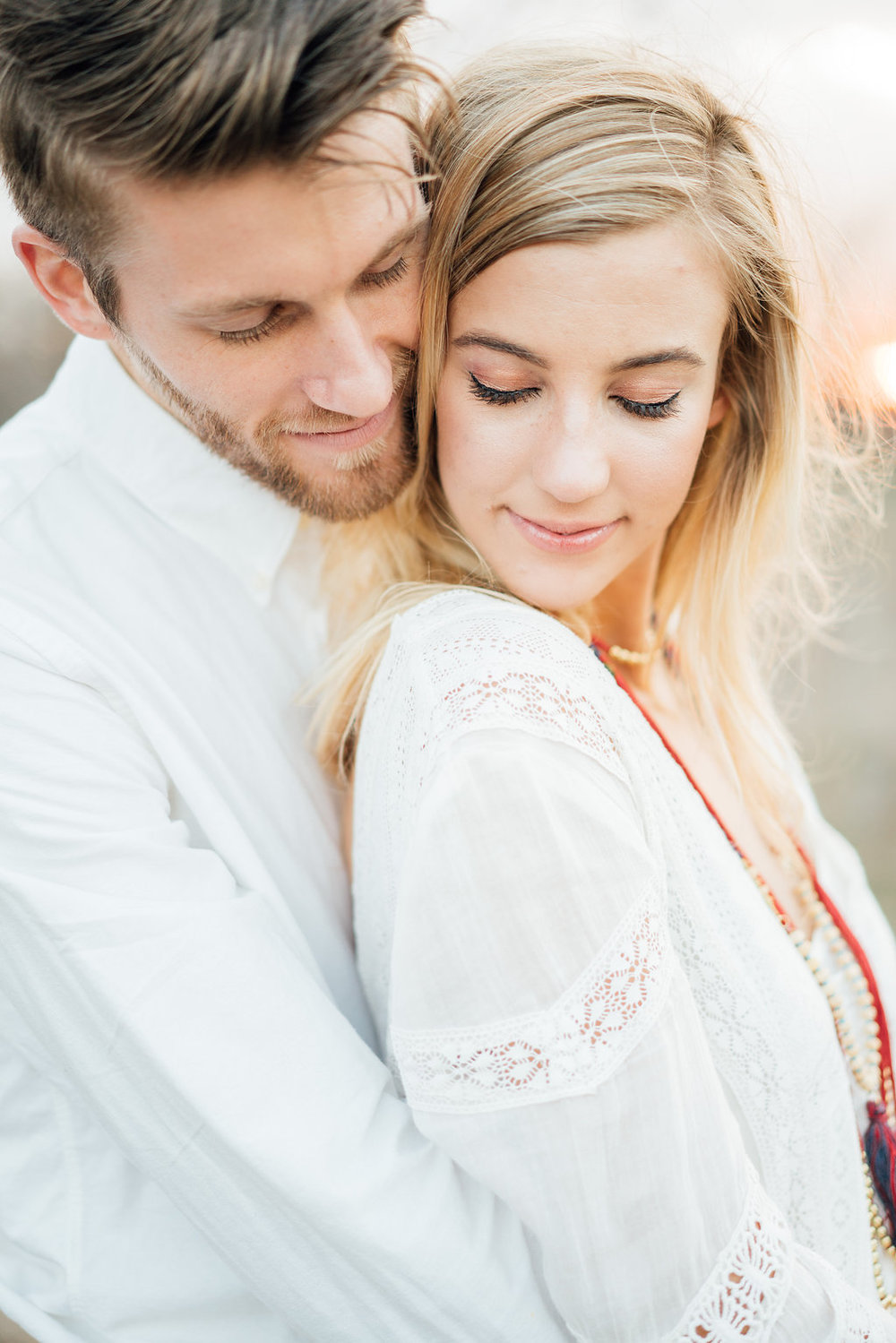collin&katie_engagements-291.jpg