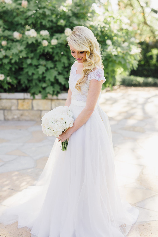 katie+bridals-2.jpg