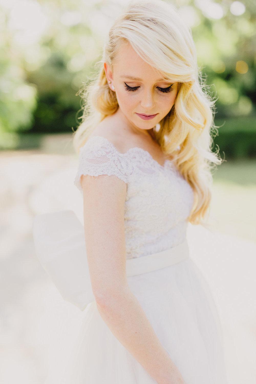katie+bridals-28.jpg